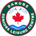 Danube Seniors Leisure Centre
