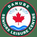Danube Seniors Leisure Centre